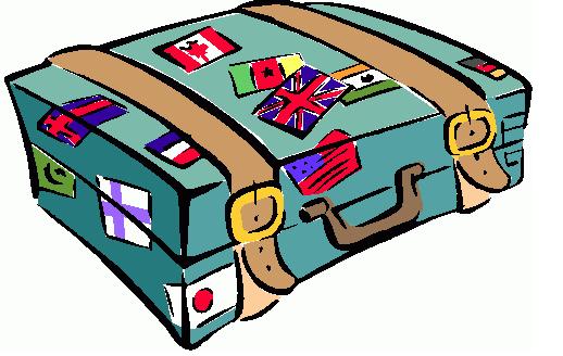 Un Tour du Monde, ça se prépare