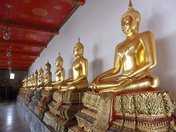 Amazing Thaïland : mon rêve devenu réalité