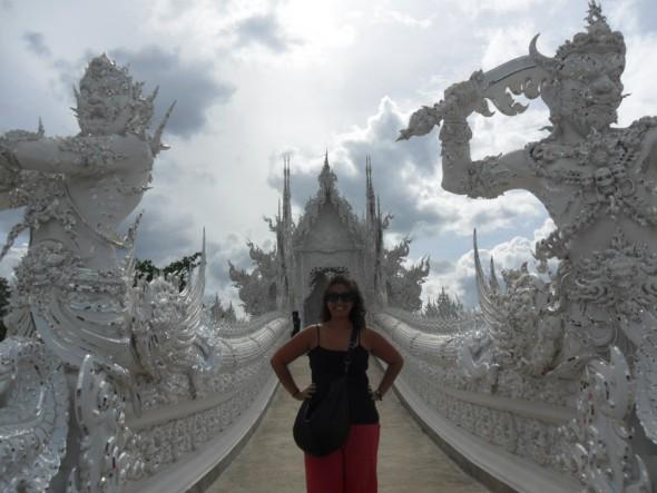 Chiang Rai et le Triangle d'or
