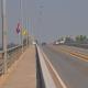 Roadtrip en moto: Thaïlande – Laos (partie 3/4)