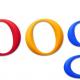 Google le grand méchant loup ?