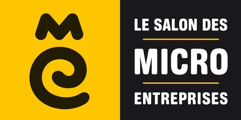 Salon des micro-entreprises