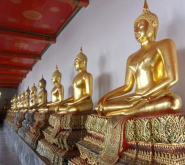 S'expatrier en Thaïlande : avantages et inconvénients
