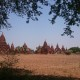 Bagan, soit t'es touriste, soit t'es malin!