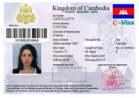 eVisa Cambodge.png