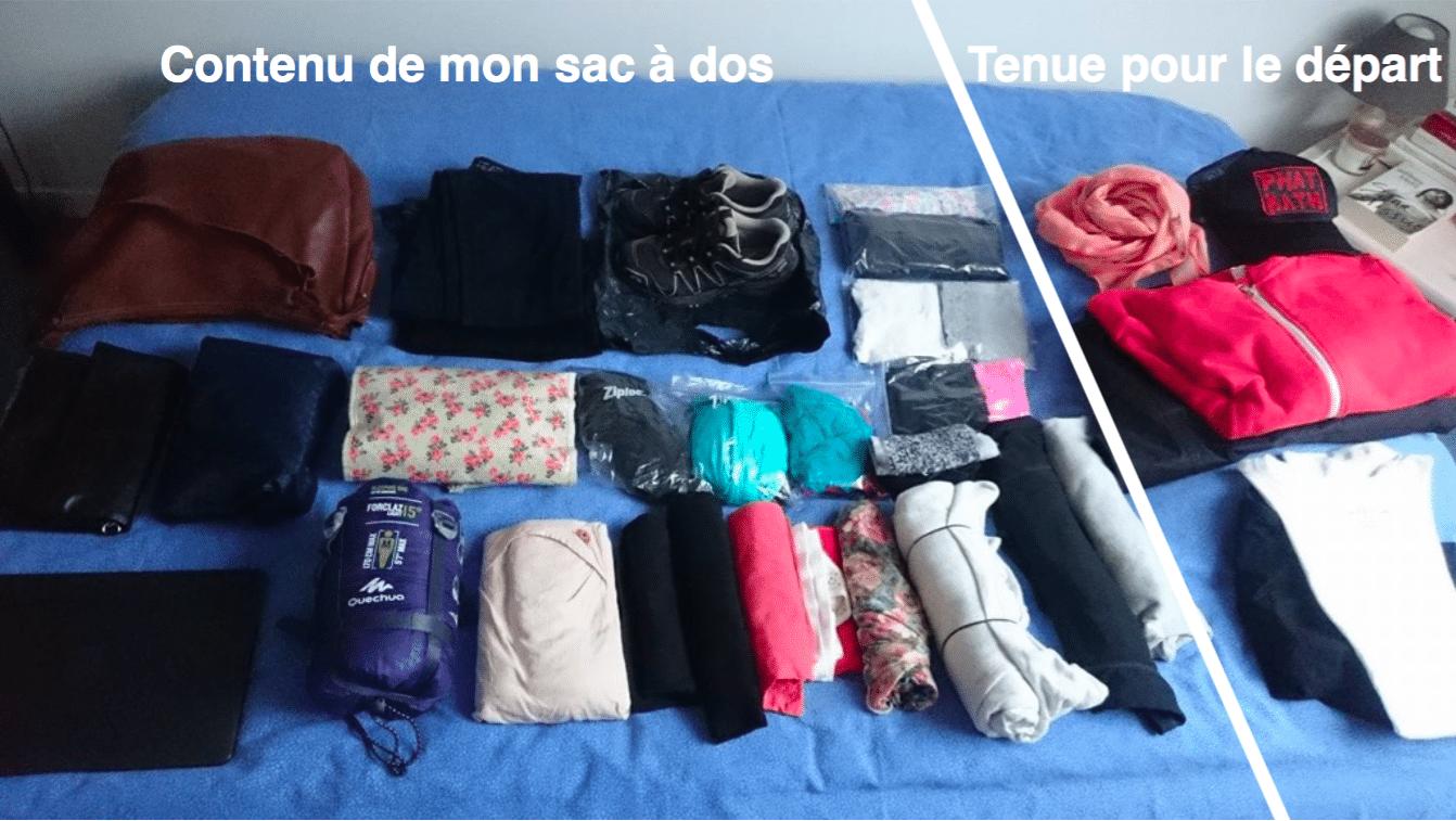 contenu-sac-a-dos-voyage-moto-vietnam