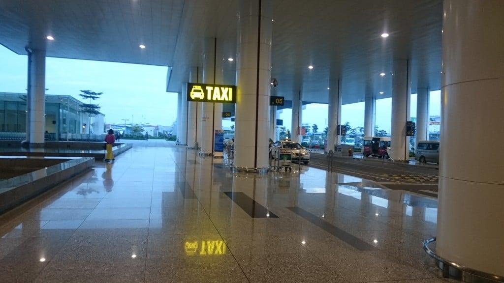 taxi-aeroport-hanoi