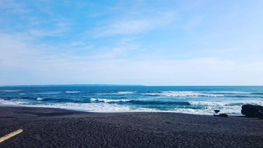 Océan Bali